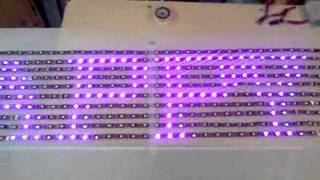 how to build LED sign you could do it yourself # 1 of 4