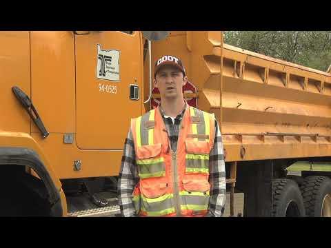 Eugene Area Construction - City of Eugene Partnership