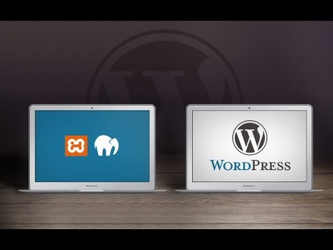 how to move localhost wordpress website to another computer localhost, localhost wordpress wp admin