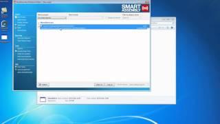 How to fix .Net error reporting