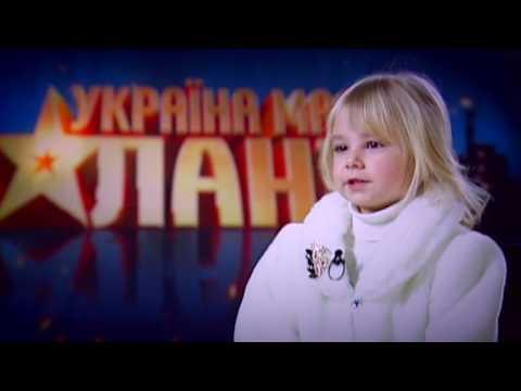 Мадам (2017) — КиноПоиск