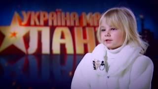 Эпиляция, ботокс, вставные зубы – ужасные секреты детской славы – Инсайдер, 18 05 2017