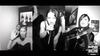Aftermovie SHOW LIVE TRIO 100% GIRLY GOON ANGELS