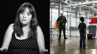 Unfiltered: 'If you're an ICE agent -- quit your job.'
