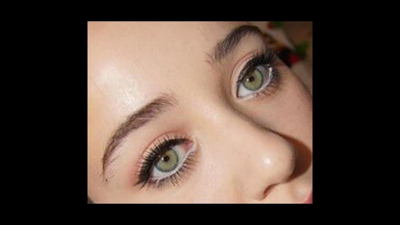 Eyeliner nasıl çekilir