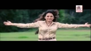 Yaro Oruthi Yaro Oruthi Pere Theriyathu  HD Song   Lawrence   Rajathi Raja   Meenakshi