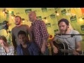 """Electric Picnic 2010 - James Vincent Mc Morrow """"From The Woods"""""""