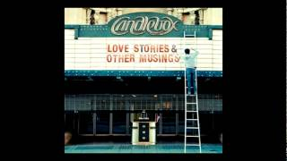 Candlebox - Turn your heart around