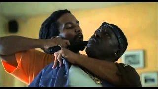 Shottas For Life (2007) with Spragga Benz, Paul Campbell, Ky Mani Marley Movie Mp3