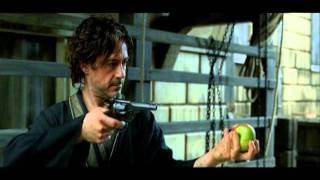 Шерлок Холмс: Игра теней (Sherlock Holmes: A Game of Shadows) - ТВ спот 7