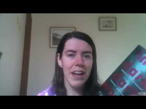 In A Dark Dark Wood Spoiler Free Book Review Youtube