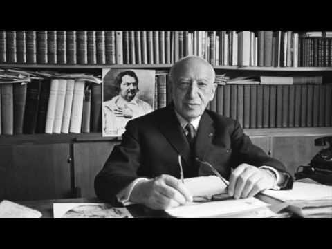 La littérature et la vie par André Maurois [1953]