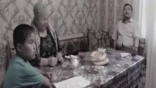 """Турмуш сабактары: """"Текебердик"""""""