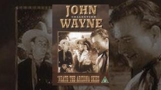 Neath the Arizona Skys - John Wayne