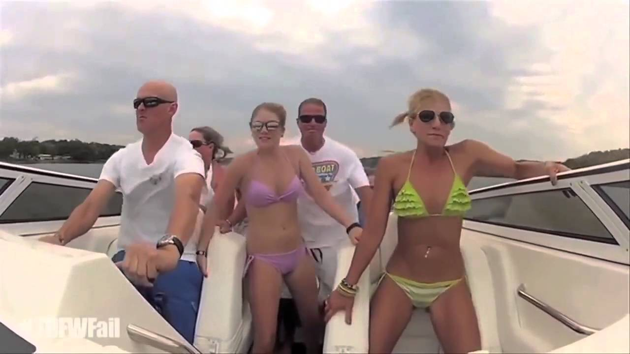 all charm! opinion gangbang compilation ass licking think, what serious error
