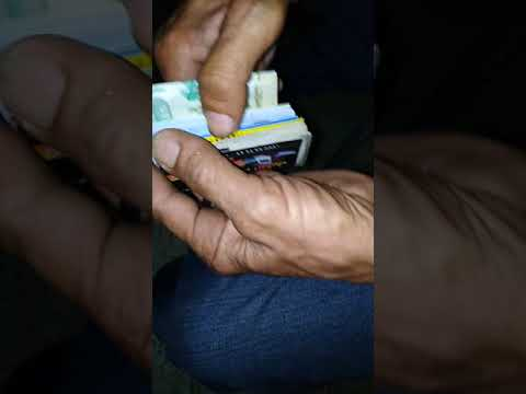 OLD MAN ATE MY 50 JORDANIAN DINAR. OLD MAN SNATCHED THE 50 FROM MY HAND AND SWALLOWED IT.   GICEWORL