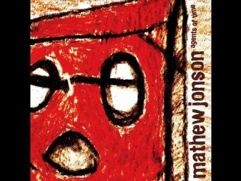 Mathew Jonson - Marionette (The Beginning)