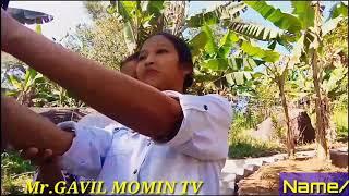 Rong.ma gitil vlog video/buy Mr.gavil momin tv