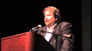 Rick Bragg: All Over but the Shoutin
