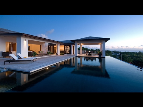 Top 10 Most Expensive Cities To Buy Luxury Property