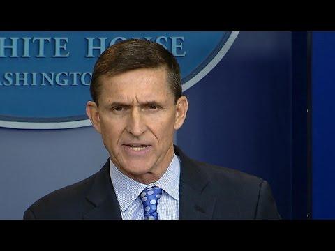 White House puts Iran