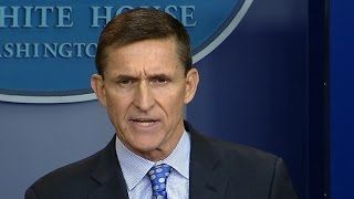 """White House puts Iran """"officially on notice"""" after missile launch"""