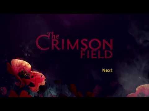 Download Crimson Field  PBS