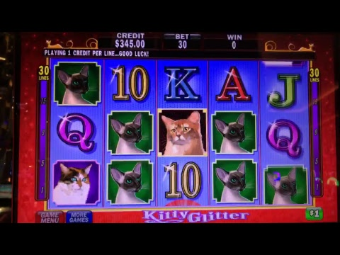 Diamond Queen live at $40 a pull!!! Las Vegas
