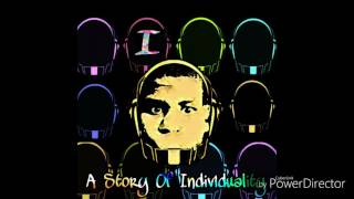 Fadeical-Power - I: A Story Of Individuality