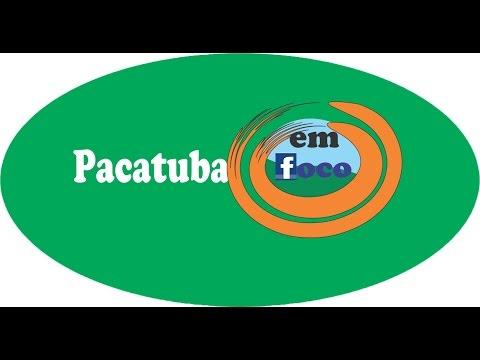 Taça Fares Lopes -  Confira os gols de Floresta 0 x 3 Fortaleza