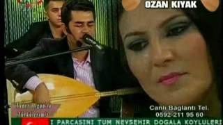 Mesut Dağlı Yusuf Paşa  BY Ozan KIYAK