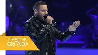 Stefan Golubovic - Volim te, Ako su to samo bile lazi - (live) - ZG - 19/20 - 21.12.19. EM 14