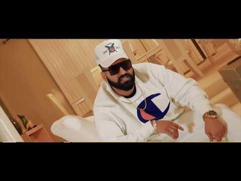 Haje Vi (Full Video) Elly Mangat Ft Ga2ry  | Latest Punjabi Songs 2019