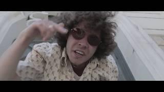 RimeZic - Tot ce vreau sa stiu (VIDEO) [Prod. Ruben Boncan]