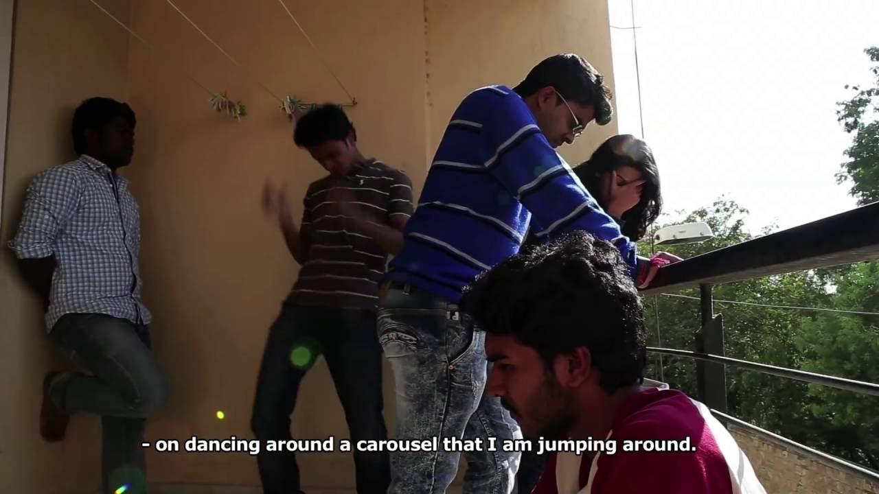best kannada short film 2016 || A TION IN IMAG|| english subtitle must watch|| Thriller | HD