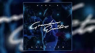 CONCIERTO GRATIS - Mark B - Grandes exitos (Acustico)