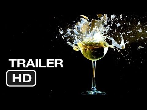Somm Official Trailer 1 (2013) - Wine Documentary HD Mp3