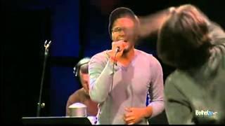 I Am Free + Spontaneous - William Matthews - Bethel