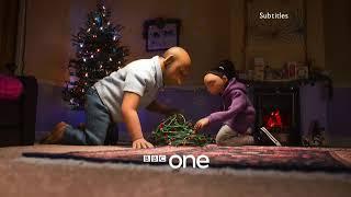 Video BBC One Christmas 2017 Idents download MP3, 3GP, MP4, WEBM, AVI, FLV Agustus 2018