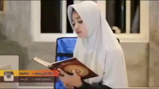 Surah Ar-rahman, Surah Ad-duha, Surah Al-mulk, Surah Al-waqiah
