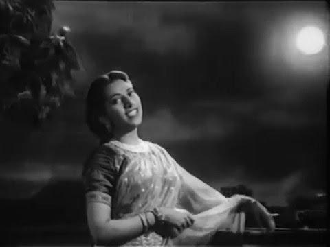 Dillagi - Duniya Kya Jaane