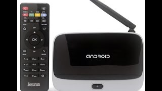 Android TV BOX (SMART TV) Q7 / MK888 / K-R42 / CS918 / MK908 / T428 / Ugoos UG300