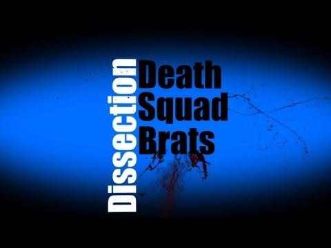 Deadmau5 Professional Griefers Lyrics