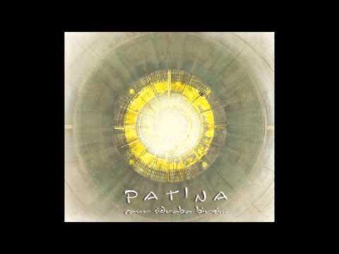 Caur Sidraba Birzi.. Patina, 2012. (Full Album)