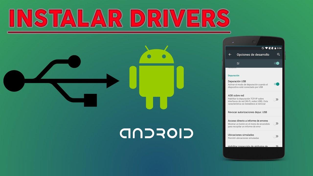 Detecta y descarga drivers que faltan