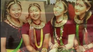 भूटान एक रहस्यमय देश // Shocking Facts About BHUTAN in hindi