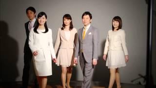 ポスター撮影編1「大江おかしくない?」 新WBS