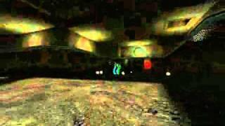 Aliens vs Predator 2 Multiplayer with Alien Runner