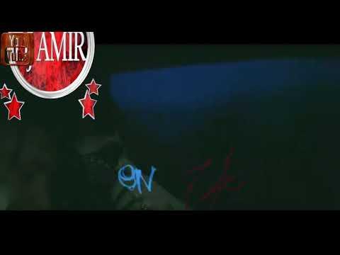 Dj Amir trap mixtape vol 1 intro