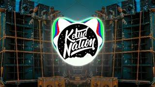 Download DJ Reggae Diamond Heart Enak Buat Santai